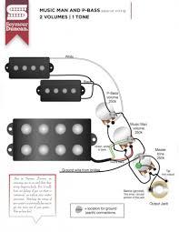july 2017 archives 7 wire plug diagram nissan juke wiring 99