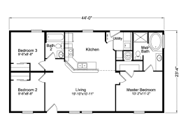 double wide floor plan floor plans search palm harbor homes