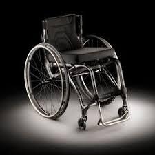 Mobi Electric Folding Wheelchair By by Mobi Electric Folding Wheelchair By Jack Martinich Monash Uni