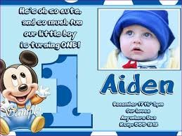 2 year old birthday invitation templates pictures reference