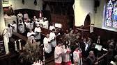Holy Comforter Burlington Nc Part Iv Of Vii Holy Comforter Episcopal Church Burlington Nc