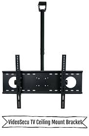 finding best tv wall mount for your home