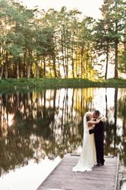bridal veil lakes weddings get prices for wedding venues in or