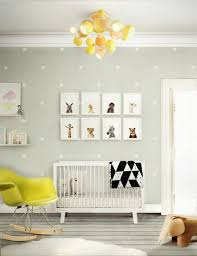 bilder babyzimmer die besten 25 neutrale babyzimmer ideen auf neutrale