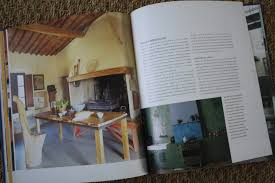 History Of Interior Design Books Favorite Design Books Terence Conran U2013 Park And Division