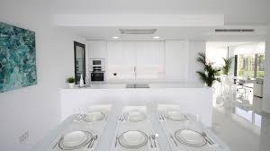 cataleya modern 4 bedroom apartment new golden mile estepona