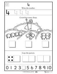 3rd grade math worksheets 2 pairs of feet i spy free