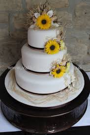 30 Best Wedding Cakes Images On Pinterest Hand Made Ivory And