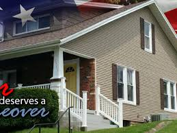 boral siding roof fpwyxw awesome american roofing is about how install boral
