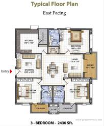 Bonanza House Floor Plan by House Plans For Hostels House Plans