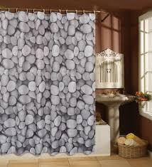 Unique Fabric Shower Curtains Unique Fabric Shower Curtain T2603 Wholesale Faucet E Commerce