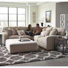 sofa and chair company jackson furniture serena corner sectional sofa lindy u0027s furniture