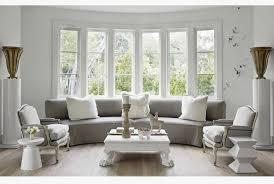 Contemporary French Interiors Contemporary French Interior Design Home Design Judea Us