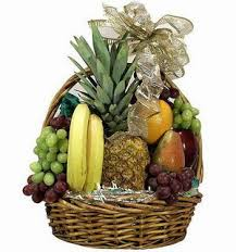 christmas fruit baskets seoul christmas fruit basket seoul flower delivery seoul flower