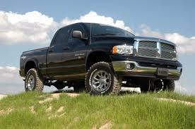 dodge ram 1500 suspension lift rou 380 20 country 02 05 dodge ram 1500 4x4 4in suspension