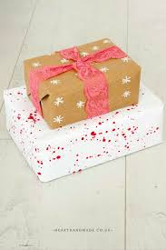 cheap gift wrap cheap gift wrapping ideas that ll save you money heart