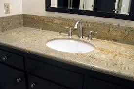 ideas for bathroom countertops stylist ideas bathroom countertop with sink on sinks in countertops