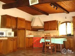 cuisine ancienne cagne location maison à cagnes sur mer iha 76313