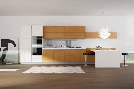 modern kitchen india modern kitchens spar arreda india italian modular kitchen