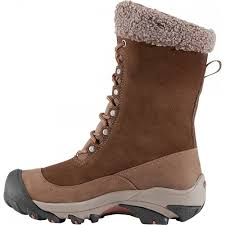 s keen winter boots sale keen s boots sale national sheriffs association