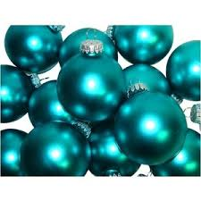 turquoise ornaments all things turquoise