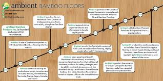 Bamboo Floor Cleaning Products Bamboo Floor Supplier Bamboo Experts Ambient