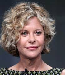 curly haircut for 60 year olds 45 best over 50 hairstyles images on pinterest hair cut short