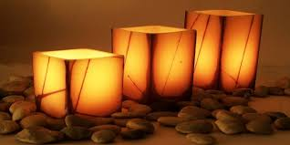 hardwired electric candles system holders included 6 11 led pack