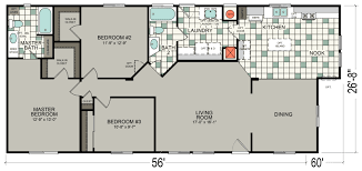 bradford floor plan bradford bd 60 silvercrest chion homes