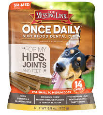 pet nutrition superfoods for pets the missing link