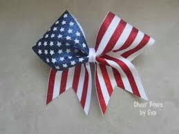 white and blue bows 432 best cheer bows images on cheer bows cheerleading