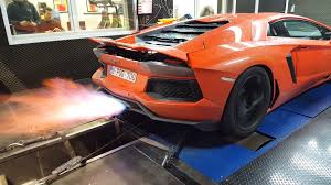 Lamborghini Aventador Dimensions - pushing my lamborghini aventador to the limits youtube