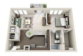 one bedroom one bath house plans 1 bedroom apartment house plans amazing architecture magazine