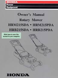 honda hru215 mower manual wasp bee removal call 0423688352