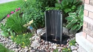 outdoor fountains san diego water fountains for garden by madd