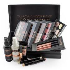 Christmas Gift Sets Make Up Revolution Christmas Gift Sets Product Categories