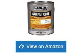 what is the best paint for rv cabinets 8 best paints for rv cabinets 2021 reviews rv hometown