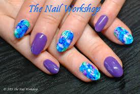 nail art sharpie gallery nail art designs