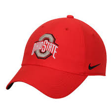 ohio state alumni hat ohio state buckeyes mens apparel buckeyes guys gear the