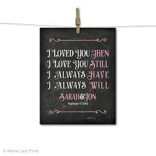 wedding anniversary gift ideas for him best 25 husband anniversary gifts ideas on