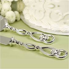 serving set wedding lovely wedding cake serving set b40 on images selection m77 with