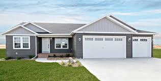 home windsong custom homes