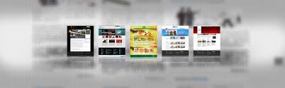 Home Based Graphic Design Jobs In Kerala by Software Development Web Design And Web Development Graphic