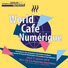 chambre des experts comptables inscription cafe numerique tours 11 janvier 2018