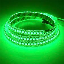 programmable led light strips ws2811 dc5 12v programmable led strip lights addressable digital
