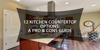 diy kitchen countertop ideas impressive contemporary diy kitchen countertops in countertop