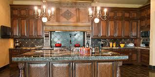 Kitchen Cabinets In Phoenix Kitchens Distinctive Custom Cabinetry Phoenix Arizona
