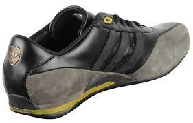 adidas schuhe selbst designen adidas schuhe designen lassen adidas อาด ดาสปล กของแท ร านอา