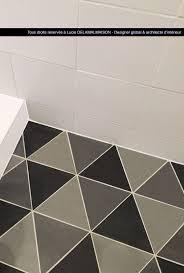 Triangle Floor Plan by Tile Best Triangle Floor Tiles Room Design Plan Excellent To