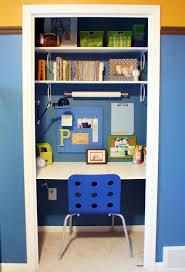 Kids Homework Desk Homework Station Ideas Clean And Scentsible